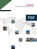 ExxonMobilFO2003.pdf