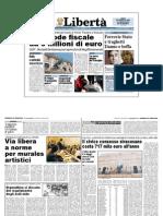 Libertà Sicilia del 04-03-15.pdf