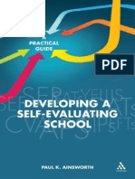 Beulah Ainley; Developing a Self Evaluating School.pdf