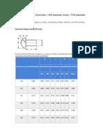 Small Solid Rivets.pdf