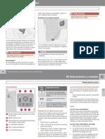UserS40_21.pdf