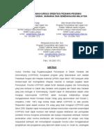 Jurnal KOPPSSS.PDF