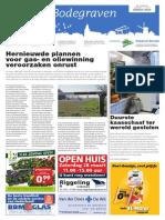Kijk Op Bodegraven Wk10 - 4 Maart 2015
