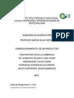 FUNDAMENTO DE DIMENSIONAMIENTO.docx
