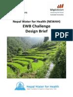 NEWAH EWB Challenge Design Brief.pdf