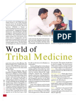 World of Tribal Medicine.pdf