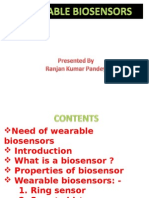 wearable-biosensors-1222865689459971-8