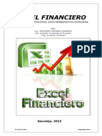176742947-Herramientas-financieras