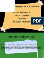 sejarah radiokimia.pptx