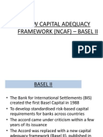Basel guidelines.pdf