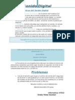Características del Sonido Digital.docx