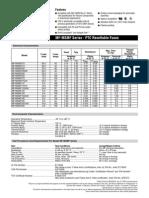 mfmsmf.pdf