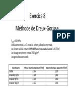TD-DREX-GORISSE.pdf