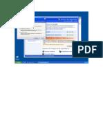Desacivar Les Notificacions de Alertes de XP