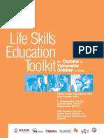 Life Skills Toolkit_India