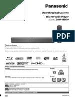 DMPBD30-MUL.pdf
