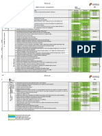 Matriz Responsabilidades PAE FINAL 12-02-15