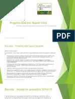 Progetto EDA per Napoli città.pdf