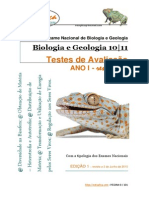 biologia_1011