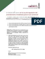 Calculo_canon_segun_Ley_regulacion_arrendamiento_inmobiliario_comercial.pdf