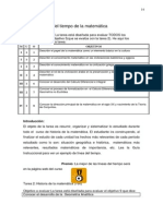 Historia de La Matemática_Guia_760