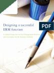 ie_ERS_DesigningASuccessfulERMFunction_Nov08.pdf
