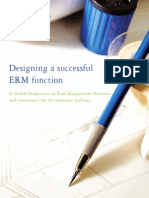ie_ERS_DesigningASuccessfulERMFunction_Nov08.pdf
