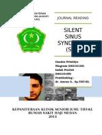 Jurnal SSS