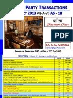 RPT-Cos Act & AS 18-19.02.2015-Acharya.pdf