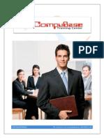 Compubase profile.pdf