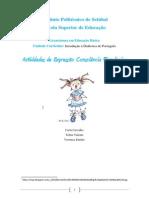 actividades_20fonologia