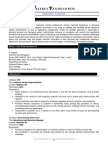 JeffreyVandenorth_LinkedIn Profile.pdf