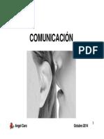 Comunicación .pdf