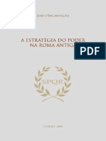 estrategia do poder na roma antigua.pdf