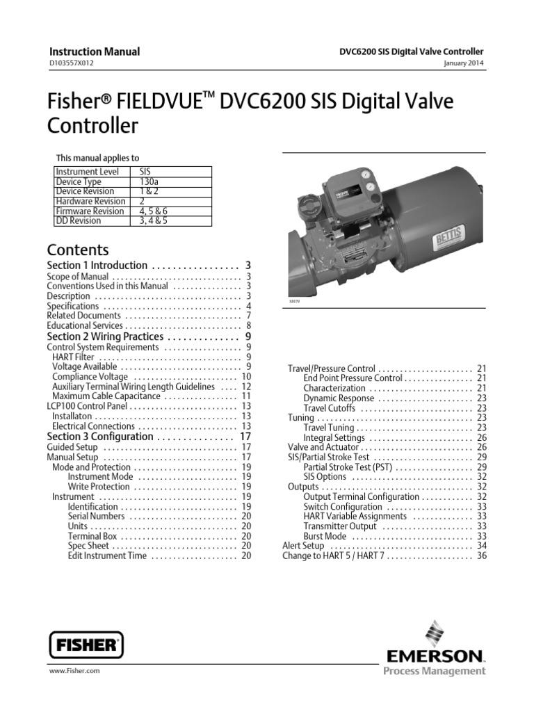 Fisher FIELDVUE™ DVC6200 SIS Digital Valve Controller   Electrical on boss snow plow solenoid diagram, fisher regulator diagram, fisher plow diagram, fisher plow solenoid wiring, fisher parts diagram,