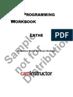 Sample-locked-83-4 CNC Programming Workbook - Lathe