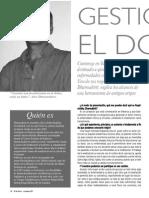 Gestionar el dolor.pdf