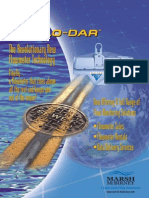 flo-dar.pdf