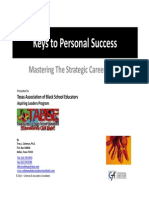 TABSE Strategic Career Planning Presentation PPT.pdf