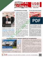BOLETIN UNION SINDICAL INTERNACIONAL N 53 FEBRERO 2015.pdf