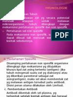 Imunologik.pptx