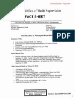 FN107-1342 - Footnotes Levin-Coburn report.