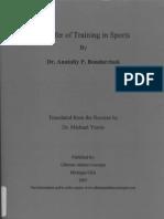 Transfer.of.Training.in.Sports.pdf