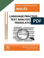 Language Practice 1