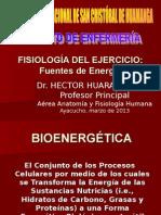 Bioquimica Del Ejercicio (2)
