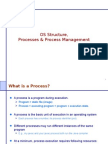 02.Processes