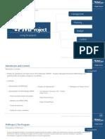 Projeto Project Server Rev00