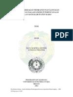 Agropolitan3.pdf