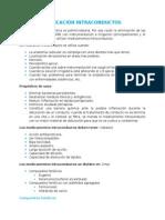 TEMA 5.6 Medicamentos