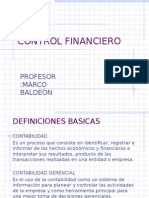 baldeon-121020232543-phpapp01.ppt